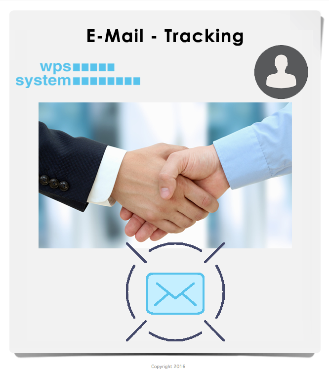 e-mail_tracking