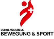 Sportkongress 2017